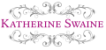 Discount Codes for Katherine Swaine