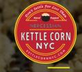 Kettle Corn NYC