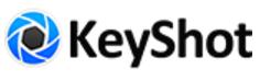 KeyShot promo code