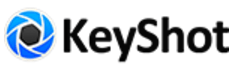 KeyShot free shipping coupons