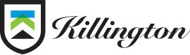 Killington promo code