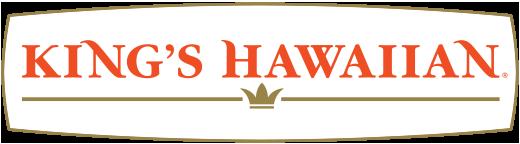 King's Hawaiian free shipping coupons