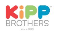 Kipp Brothers Coupon