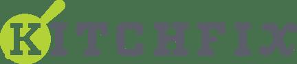Kitchfix Promo Codes