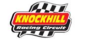 Knockhill promo code