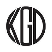 Koh Gen Do promo code