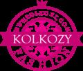 Kolkozy Promo Codes