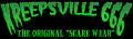 Kreepsville 666 Discount Codes