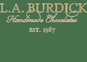 L.A. Burdick Chocolates Promo Codes