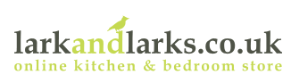 Lark & Larks Discount Codes