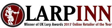 Larp Inn
