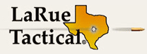 LaRue Tactical free shipping coupons