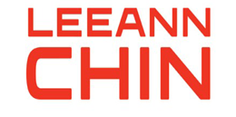 Leeann Chin free shipping coupons