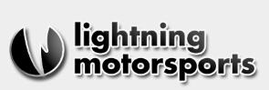 Lightning Motorsports Promo Codes
