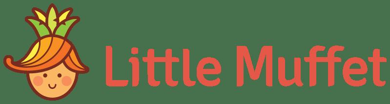 Little Muffet Promo Codes