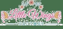Little Wings Factory