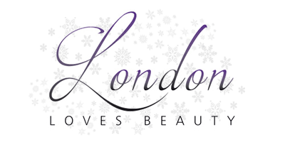 London Loves Beauty promo code