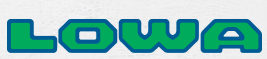 Lowa Boots Promo Codes