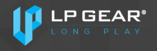 LP Gear free shipping coupons