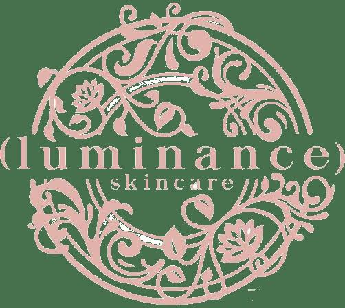 Luminance Skincare