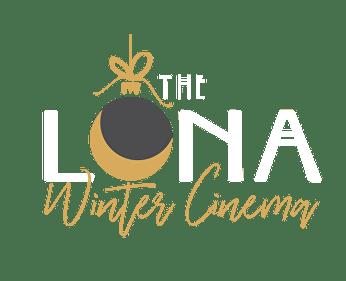 Luna Cinema Discount Code