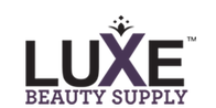 Luxe Beauty Supply