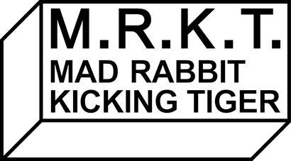 M.R.K.T Promo Codes