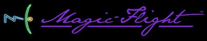 Magic-Flight promo code
