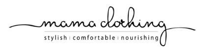 Mama Clothing