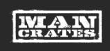 Man Crates promo code