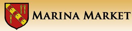 marinamarket.com