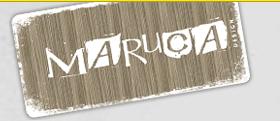 Maruca Design