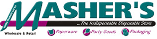 Mashers Discount Codes