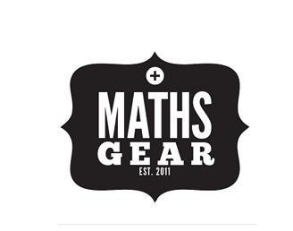 Maths Gear