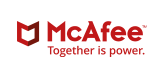 McAfee free shipping coupons