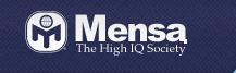 Mensa promo code