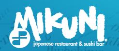 Mikuni Promo Codes