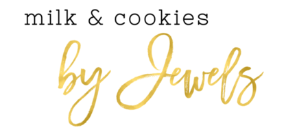 milk and cookies by jewels Promo Codes