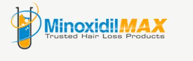 MinoxidilMax promo code