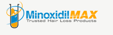 MinoxidilMax Promo Codes