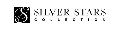 MMA Silver Coupon Codes