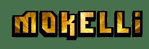 Mokelli Promo Codes