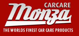 Monza Car Care Discount Code