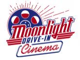 Moonlight Cinema Voucher Codes