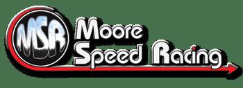 Moore Speed Racing Discount Codes