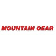 Mountaingear free shipping coupons