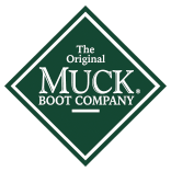 Muck Boot Company free shipping coupons