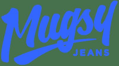 Mugsy Jeans promo code