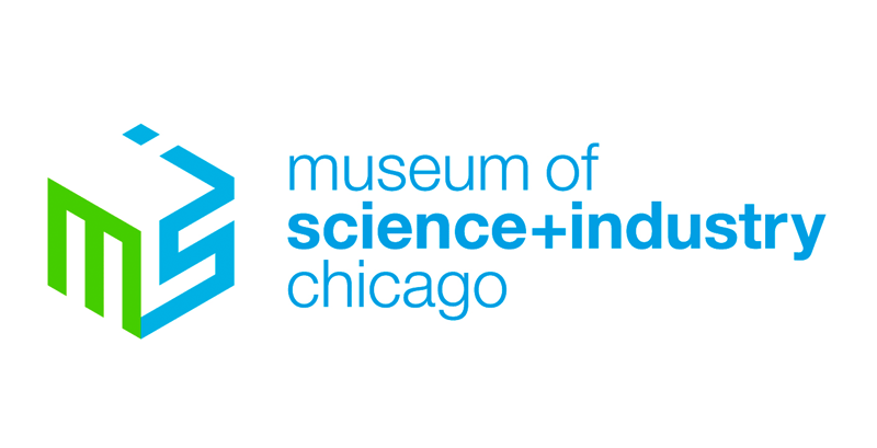 Science and Industry Museum Discount Codes