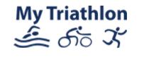 My Triathlon Discount Codes
